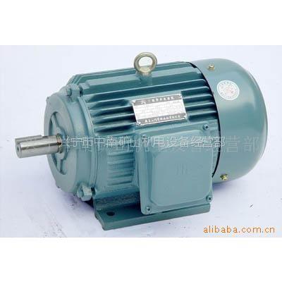 供应电动机、Y系列电机、三相异步电动机