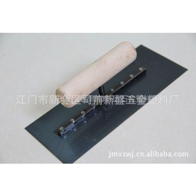 供应MW012 ,八钉泥板,蓝片抹泥板,蓝片抹泥刀