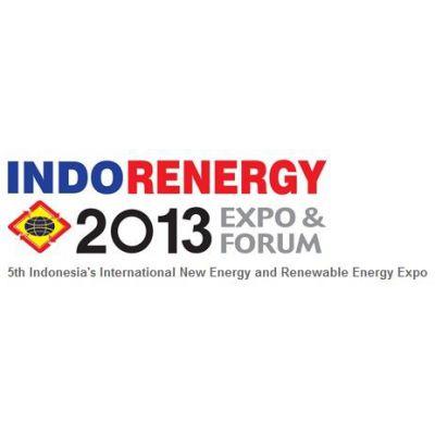 供应2015年印尼新能源,环保及水处理展
