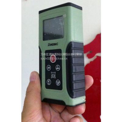 国产便宜测距仪