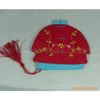 上海厂家专业供应衣服式小零钱包