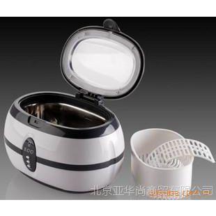 小型 超声波清洗机 家用洗眼镜机手表首饰