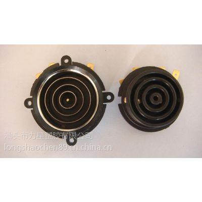 乐清柳市汽车继电器(注塑)、过200度电热水壶耦合器PBT加纤(增强)专用料