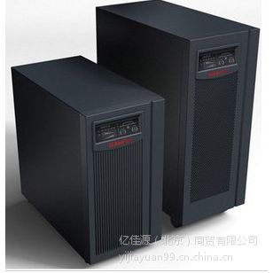 山特ups电源40kva三进三出100kva.60kva.80kva大型不间断电源工频