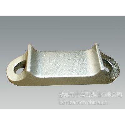 供应机床铸钢件铸造献县元丰精密铸造厂