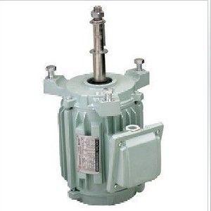 供应大普供应各种机械行业设备机械设备破碎机水泵冷水机注塑机模温机