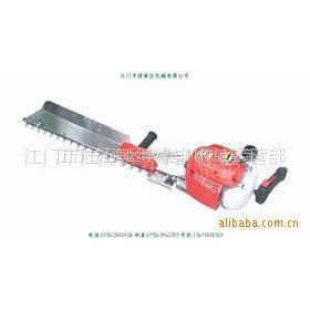 供应原装进口双刃绿篱机/单刃绿篱机