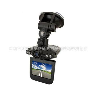 供应:HD-621高解析夜视行车记录仪