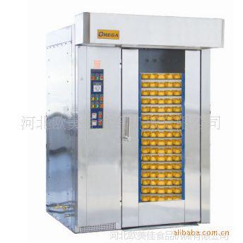 欧美佳公司供应新型分体式烤箱 节省空间中秋特价