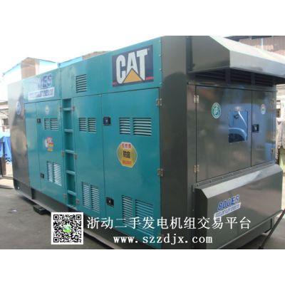 上海家具展专用发电机出租,上海柴油发电机租赁邓生13824318269
