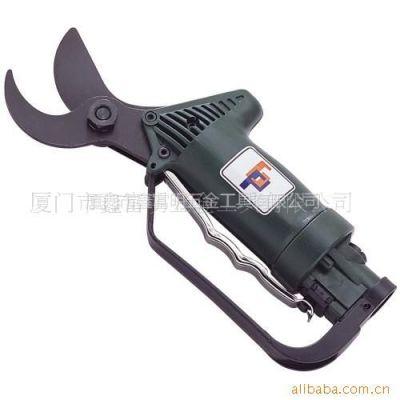 供应台湾吉生工具剪切类气动工具