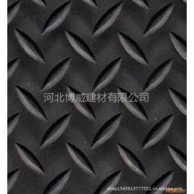 供应优质橡胶板-河北的生产厂家,欢迎选购