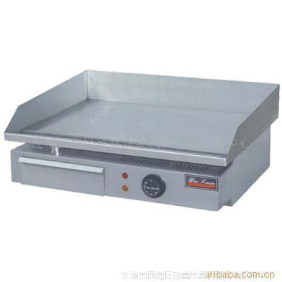 供应西餐炉具设备系列扒炉设备、电炸炉、烤香肠机械