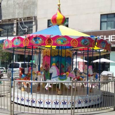 供应室内旋转木马哪的质量好,儿童乐园旋转木马在哪买