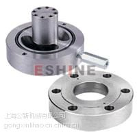 NOF-F31,NOF-F40,NOF-F48台湾ESHINE铸铁充液阀