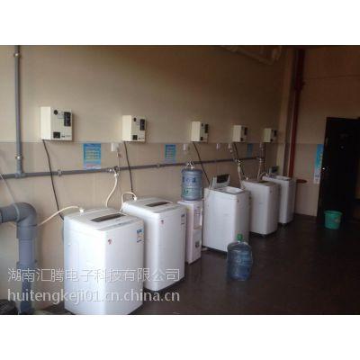 工厂企业的宿舍安装投币洗衣机有用吗?