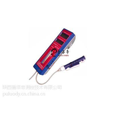 供应普洛帝DMA-135D密度计便携式U型振荡管液体密度计西安密度计