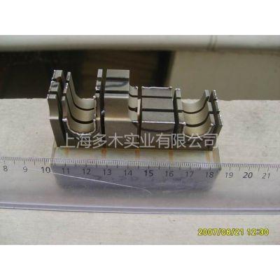 供应模具补焊机 仿激光焊机  精密点焊机 脉冲点焊机DYH200A
