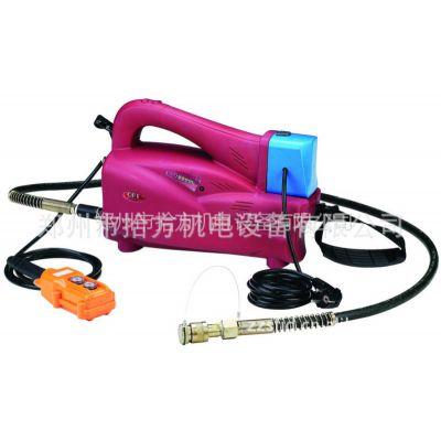供应台湾OPT液压工具,进口液压泵,电动泵,进口电动泵