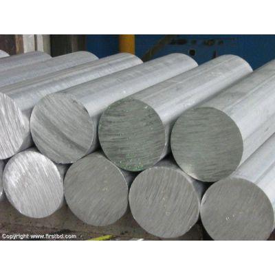 供应6061铝合金棒,高精密6061铝合金棒,国标6061铝合金棒