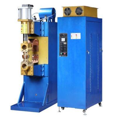 供应储能机 电容储能及 储能机的生产厂家