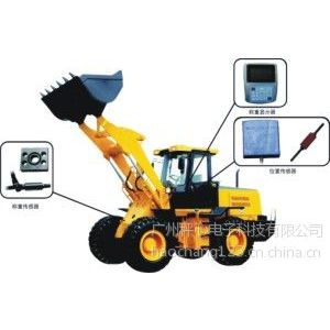 新疆销售秤心CHX装载机电子秤哪家有