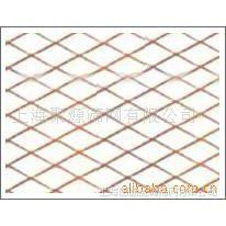 供应粉墙钢板网、保温钉、胶水