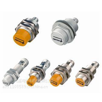 供应1636346 BI10U-EM30-AP6X-H1141/3GD 传感器 图尔克