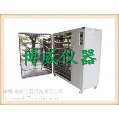 500度高温干燥箱、湖北干燥箱、博威仪器(在线咨询)