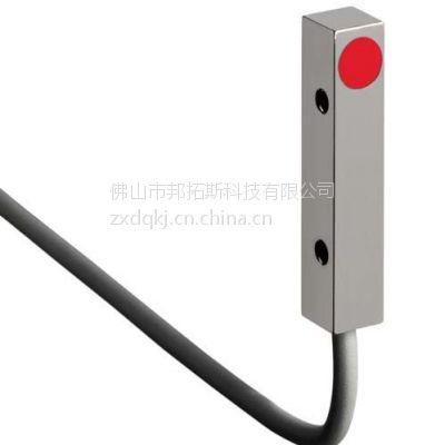 供应原装正品Leuze劳易测BK7KB-713-5000-4A电缆 欢迎咨询