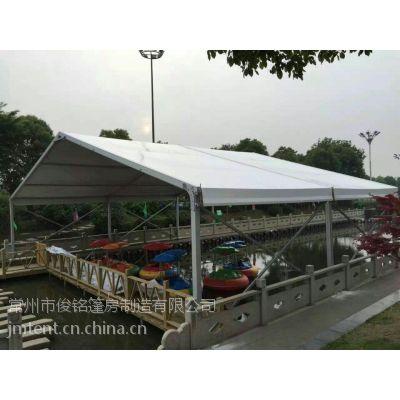 展览篷房庆典礼仪蓬房婚庆婚宴帐篷出租出售搭建