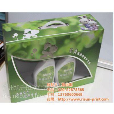 专业设计生产各类中高档礼盒,广州高档礼盒厂家