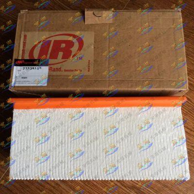 「宝湖机械」特惠供应8PK1425英格索兰发电机皮带