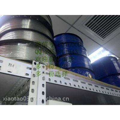 FS-T0604-200富士气管 规格齐 多种颜色供选 pu气管 价格优惠