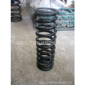 供应机械剪板机弹簧Q11-16X2500
