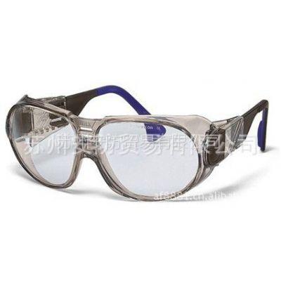 德国优维斯9182 供应防护眼镜