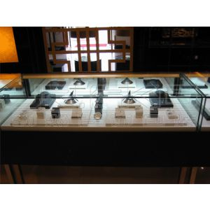 供应供应高档珠宝首饰道具2 珠宝包装 珠宝展示设计 高级定制 来样订做