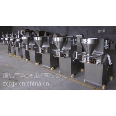 供应肉丸成型机/猪肉丸成型设备/牛肉丸子机多少钱