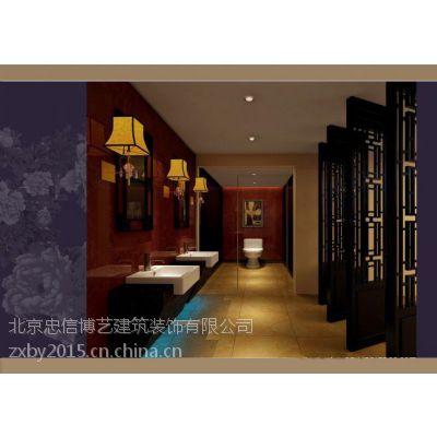 政府采购单位 北京壹级施工公司87365188