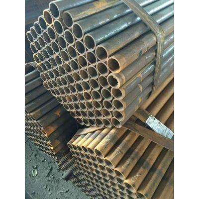 南京优质钢管现货批发销售市场厂家代理公司