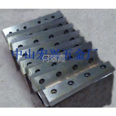 供应造纸设备配件刀盘飞刀 品质保证