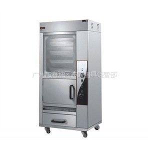 供应【王子专卖】VGB-898 小型电烤地瓜机 地瓜炉 烤红薯玉米机芋头机