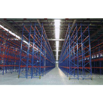 供应供应慈溪重型货架  工作台 实验设备