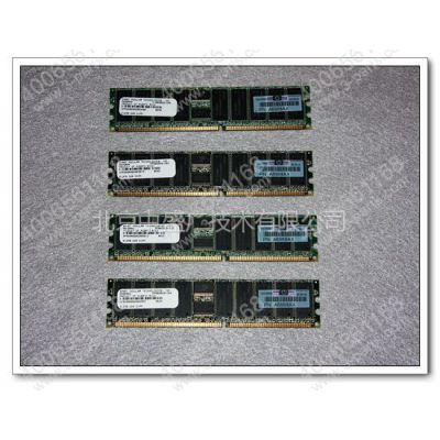 供应RP3440的内存A6968A原装原厂销售更换