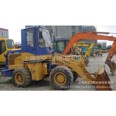 供应小型装载机  二手龙工920装载机出售 二手装载机械 二手装载机械