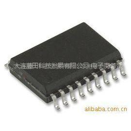 供应SN74F245DW 原装芯片 八位总线收发器