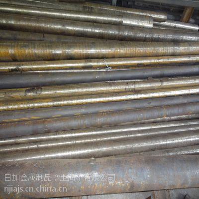 供应42CrMo合金结构钢|42CrMo圆钢