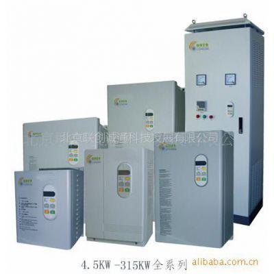 供应LC-CY系列11-90KW抽油机节电器、节电率8-20%
