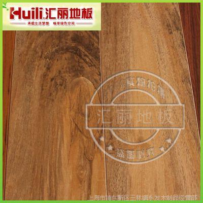 汇丽实木地板.木地板.上海低价pvc地板.橡胶.悬浮运动地板
