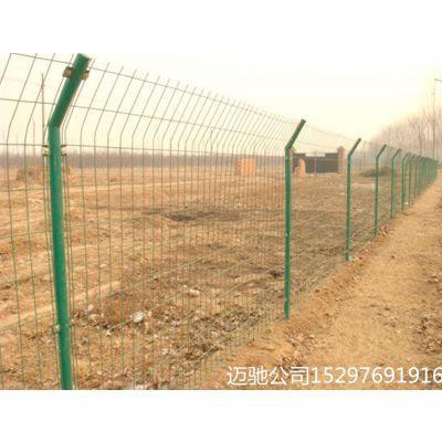 成都厂家批发绿色包塑养羊专用围栏网厂家